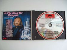 Buy James Last ‎– In The Mood For Trumpets CD Polydor