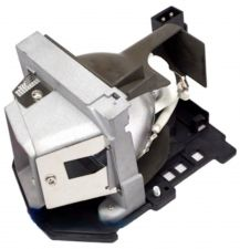 Buy OPTOMA BL-FU185A BLFU185A LAMP IN HOUSING FOR PROJECTOR MODEL TW536