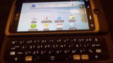 Buy HTC G2 - 4GB - Titanium / Silver- T-Mobile Slide Smartphone -EXCELLENT CONDITION