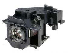 Buy BRAND NEW ELPLP44 V13H010L44 LAMP IN HOUSING FOR EPSON PROJECTORS
