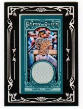 Buy MLB 2013 Topps Gypsy Queen Carlos Quentin Jersey MNT