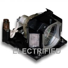 Buy HITACHI DT-01141 DT01141 LAMP IN HOUSING FOR PROJECTOR MODEL CPX2520