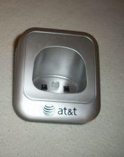 Buy AT T remote charger base = EL52200 EL52210 EL52250 charging handset cradle stand