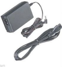 Buy 8.4v power brick = Canon VIXIA HV20 HV30 HV40 battery charger supply adapter ac