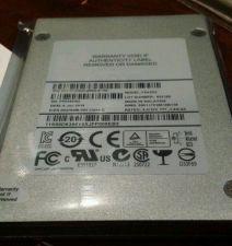Buy NEW OEM SanDisk Optimus Ascend 400GB 2.5 Internal Solid State Drive SDLKODDM