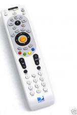 Buy DirecTV DTV R16 REMOTE CONTROL - AV1 AV2 receiver direct tv controller cable