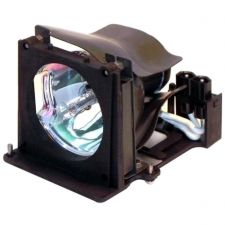 Buy DELL 310-4747 3104747 LAMP IN HOUSING FOR PROJECTOR MODEL 4100MP