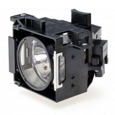 Buy BRAND NEW ELPLP45 V13H010L45 LAMP IN HOUSING FOR EPSON PROJECTORS