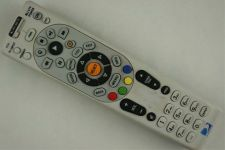 Buy REMOTE CONTROL DirecTV RC32 receiver direct tv controller cable box controller