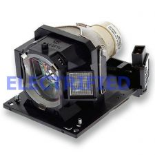Buy HITACHI DT-01181 DT01181 LAMP IN HOUSING FOR PROJECTOR MODEL TEQZW750
