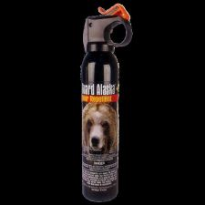 Buy New Guard Alaska Bear Spray BR-9