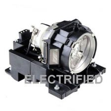 Buy BRAND NEW RLC-038 RLC038 LAMP IN HOUSING FOR VIEWSONIC PROJECTORS