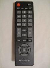 Buy REMOTE CONTROL EMERSON NH303UD = TV LE290EM4 F LF 320EM4 391EM4 501EM4 501EM4 F
