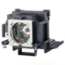 Buy PANASONIC ET-LAV100 ETLAV100 LAMP IN HOUSING FOR PROJECTOR MODEL PT-VX400NT