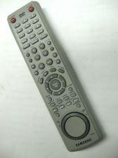 Buy Samsung 00025A Remote Control - player TV DVD HD841 XAA DVD HD747 DVD HD941