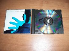 Buy BAD BOYS BLUE- House Of Silence CD Original 1991 Rare, OOP import disco