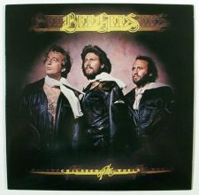 Buy BEE GEES ~ Children Of The World 1976 Rock LP