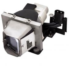 Buy DELL 311-8529 3118529 725-10112 LAMP IN HOUSING FOR PROJECTOR MODEL M209X