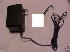 Buy 12v 5v power supply = COLECO VISION 55416 plug electric cable game console unit