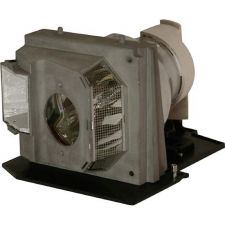 Buy OPTOMA SP.8BH01GC01 SP8BH01GC01 LAMP IN HOUSING FOR PROJECTOR MODEL TX1080