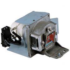 Buy BENQ 5J.J4105.001 5JJ4105001 LAMP BQ83 IN HOUSING FOR PROJECTOR MODEL MS612ST