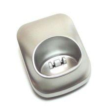 Buy PNLC1010 silver PANASONIC remote charging base = KX TGA402 TG4021 phone stand