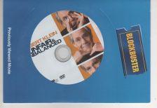 Buy Robert Klein: Unfair & Unbalanced DVD 2012