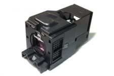 Buy TOSHIBA TLP-LV7 TLPLV7 PL9640 LAMP IN HOUSING FOR PROJECTOR MODEL TDPS35