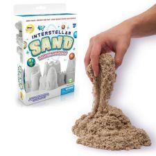 Buy 2 Pound Interstellar Magic Crazy Sand Play Kid Safe Fun Toy DIY Non Toxic! BONUS