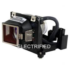 Buy BRAND NEW RLC-014 RLC014 LAMP IN HOUSING FOR VIEWSONIC PROJECTORS