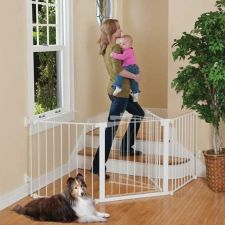 Buy KIDCO G3000 Auto Close Configure Gate