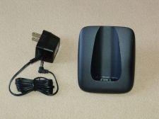 Buy Motorola L603M cordless Remote charging BASE w/PSU - phone stand charger handset