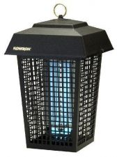 Buy NEW Electronic Insect Killer Mosquito Bug Zapper 1 Acre Coverage Flowtron