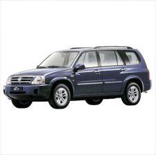 Buy 01-06 Suzuki Grand Vitara XL-7 Service Repair Workshop Manual CD .. XL7