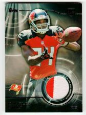 Buy NFL 2014 Topps Charles Sims 2 COLOR Patch MNT