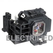 Buy NEC NP-07LP NP07LP LAMP IN HOUSING FOR PROJECTOR MODEL NP510W