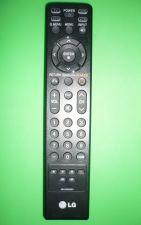 Buy LG MKJ40653801 REMOTE CONTROL - 32LG30 32LG60 32LG70 37LG30 37LG50 37LG60 42LG30