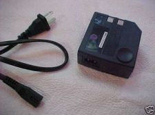 Buy LMK adapter cord = Lexmark PSC x1240 all-in-one printer power plug electric box