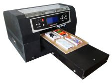 Buy Cell Phone Case Printer - Eco-Solvent Ink Printer - Easy to use and reliable