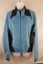 Buy Specialized Bike Brand Women's Deflect Jacket | Medium| Road Mountain Bike (10)