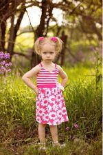 Buy London Summer Dress