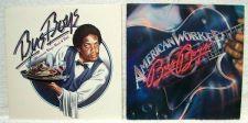 Buy BUS BOYS ~ Lot of ( 2 ) R&B / Soul / Funk LPs