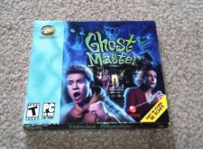 Buy Ghost Master (Collector's Edition) (PC, 2003)