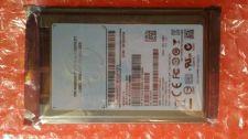 "Buy NEW OEM Micron M500DC 480 GB 1.8"" Solid State Drive MTFDDAA480MBB"