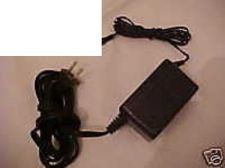Buy 27v 27 volt power supply = HYPERCOM credit card machine T7P T7 plus cable plug