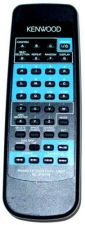 Buy Kenwood RC P0714 remote control unit CD player DISC CD423 CD425M CD4260M CD4700M