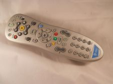Buy REMOTE CONTROL SAPN4011706E AT T RC1534803 - u verse receiver IPN4320 IPN330 HD