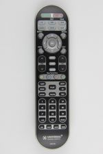 Buy Avex URC R6 Universal Learning Programmable 6-in-one Remote Control