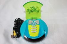 Buy Hasbro Dream Life TV Video Game Remote Control Interactive Fun - plug and play