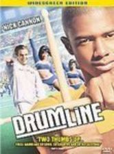 Buy Drumline - DVD - Widescreen Edition